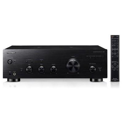 Pioneer Stereo Amplifier A-50-K/S Amfi / Amplifikatör