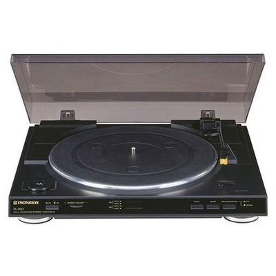 Pioneer Pikap PL-990 Müzik Seti