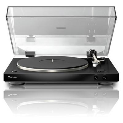 Pioneer Pikap PL-30-K Müzik Seti
