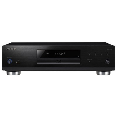 Pioneer Bluray BDP-LX58 Media Player