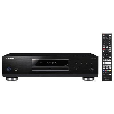 Pioneer Bluray BDP-LX58 DVD Oynatıcı