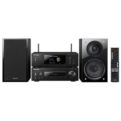 Pioneer P2-K/S Müzik Seti