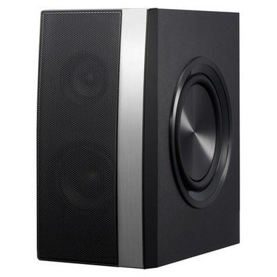 Pioneer X-PM12 Müzik Seti