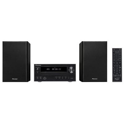 Pioneer X-HM15BT-K Müzik Seti