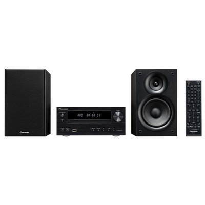 Pioneer Müzik Seti X-HM21BT-K