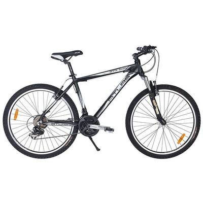 Tunca Str500 Alüminyum Ön Amortisörlü Shimano Bisiklet