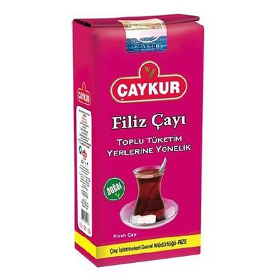 caykur-edt-filiz-cayi-1000-gr