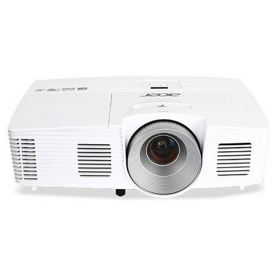Acer H6502BD DLP 1080P 1920x1080 3200AL HDMI 3D 20000:1 PROJEKTOR Projektör