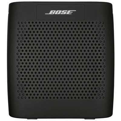 Bose Soundlink Colour BT  -Siyah Speaker