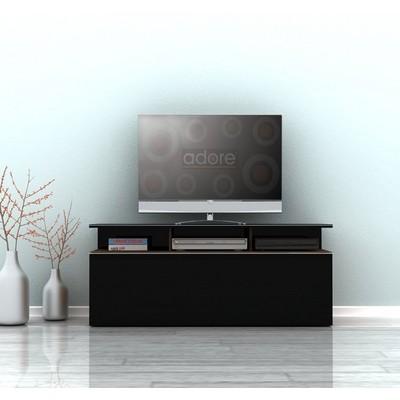 Adore Vision Çekmeceli TV Sehpası (TVC-529-NS-1)