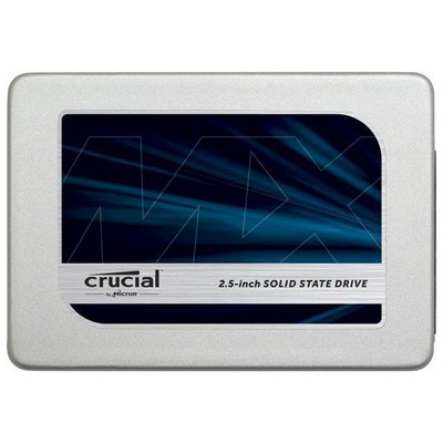 crucial-ct750mx300ssd1