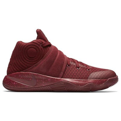 Nike 53238 826673-600 Kyrie 2 (gs) Basketbol 826673-600