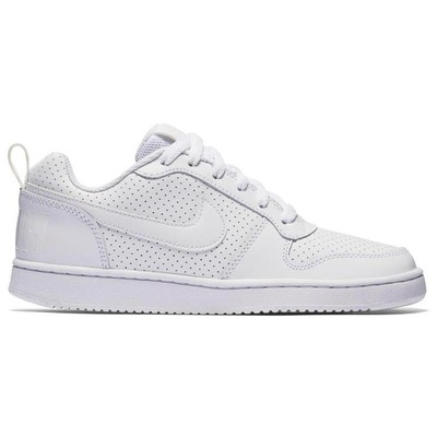 Nike 53247 844905-110 Court Borough Low Sı 844905-110