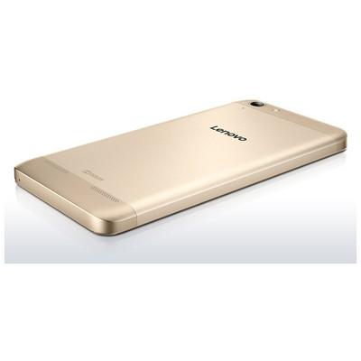 Lenovo K5 Gold - Lenovo Türkiye Garantili