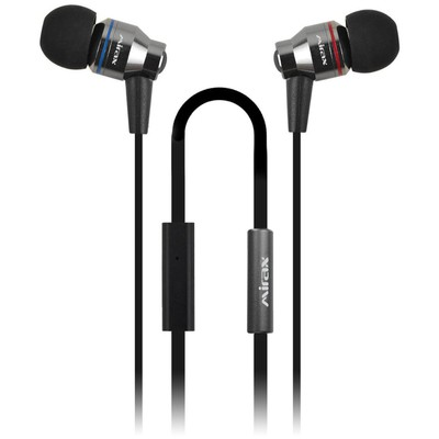 Mirax SSE-5150 Deep Bass Mikrofonlu Kulaklık