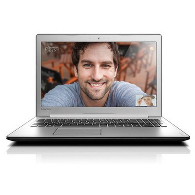 Lenovo Ideapad 510 Laptop - 80SR0085TX