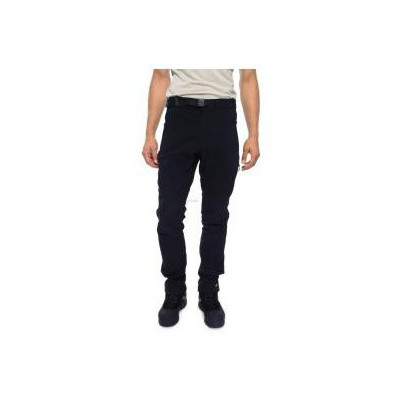 Columbia 28470 Am8015 Passo Alto Iı Fall Pant Am8015-010