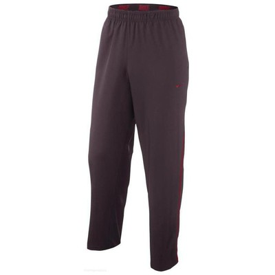 Nike 30727 588664-634 Speed Woven Pant Pantolon 588664-634