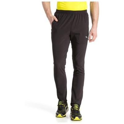 puma-513077-01-woven-tapered-pant-black-pantolon