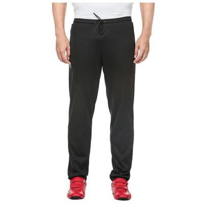 puma-569352-01-ferrari-track-pants-moonless-pantolon