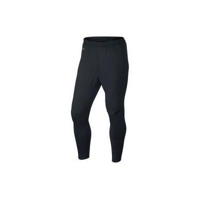 Nike 36481 688416-011 Strike Pnt Wp El Pantolon 688416-011