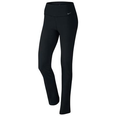 nike-725123-010-legend-poly-skinny-pant-pantolon