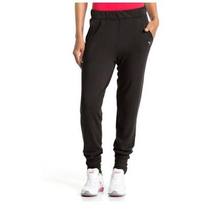 puma-513204-01-st-restore-pant-black-pantolon