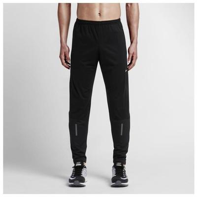 Nike 36725 Drı-fıt Shıeld Pant 683900-010