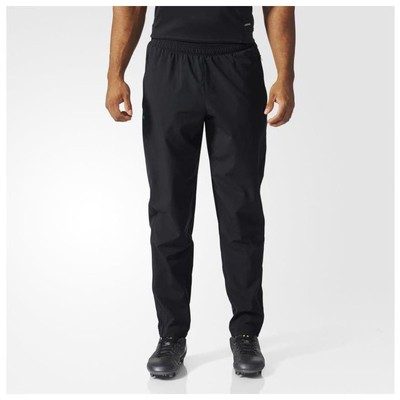 Adidas 36902 Ac6200 Ufb Wov Pnt Tap Pantolon Ac6200