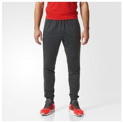 Adidas 37004 Aj5563 Cool365 Pant Kn Pantolon Aj5563