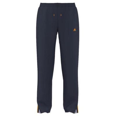Adidas 37124 Ak2185 Reg Comf 1.0 Pantolon Ak2185