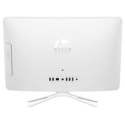 HP 20-c001nt All-in-One PC - W3E57EA