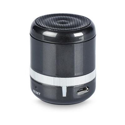 Ednet ED-33033 Speaker
