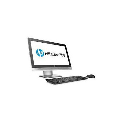 HP EliteOne 800 G1 All in One PC - X6T74ES