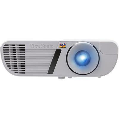 Viewsonic PJD7828HDL DLP FHD 1920x1080 3200AL 2XHDMI/MHL 22000:1 OPSIYONEL Kablosuz PROJEKTOR Projeksiyon Cihazı
