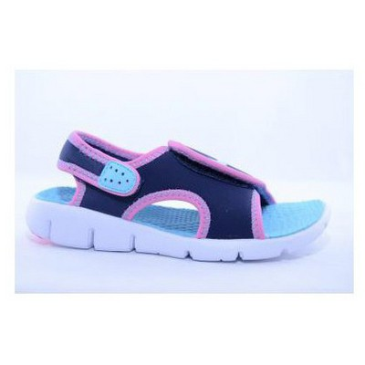 Nike 25988 386520-401 Sunray Adjust 4 (gs/ps) Sandalet 386520-401