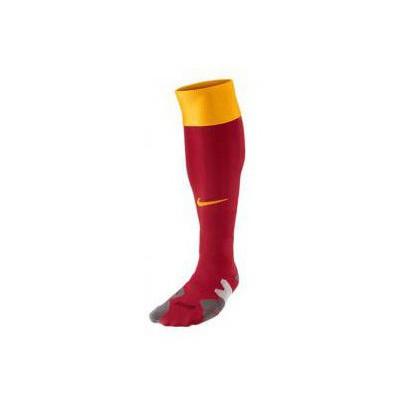 Nike 29488 479895-648 Gs Home Third Sock Çorap 479895-648