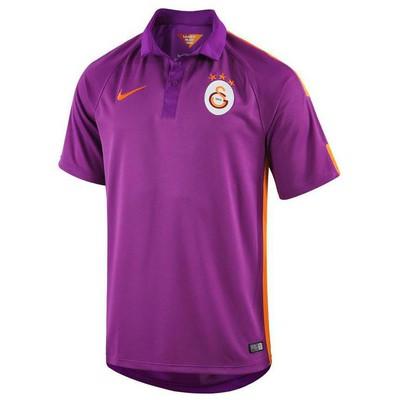Nike 29930 631196-551 Gs Fld Ss Stadium Jsy Forma 631196-551