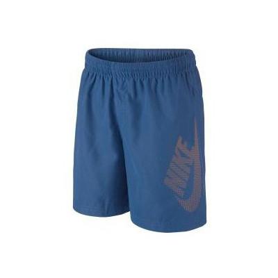 Nike 32235 605707-417 Board (swim) Lk Şort 605707-417
