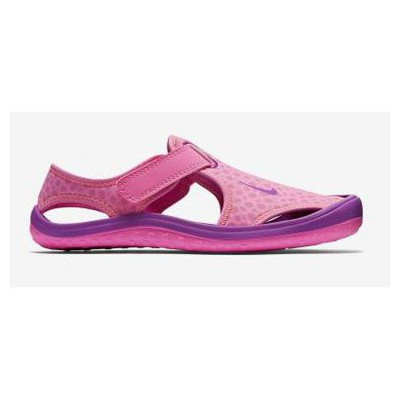 Nike 34848 344992-603 Sunray Protect (ps) Sandalet 344992-603