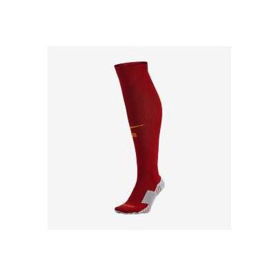 nike-658645-628-gs-ha-stadium-sock-corap