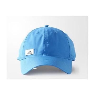 Adidas 36921 Aj9228 Perf Cap Metal Şapka Aj9228