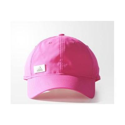 Adidas 36922 Aj9229 Perf Cap Metal Şapka Aj9229