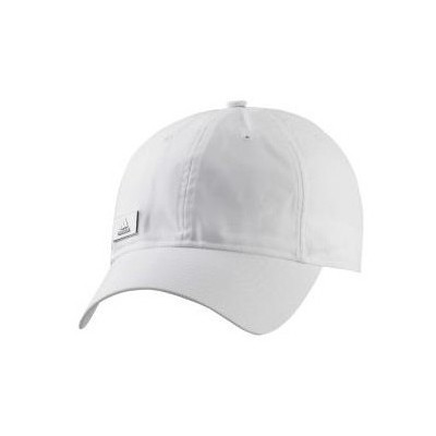 Adidas 37027 S20445 Perf Cap Metal Şapka S20445