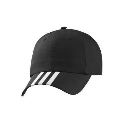 Adidas 37028 S20526 Clmlt 6p 3s Şapka S20526