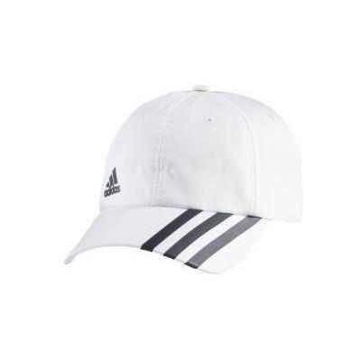 Adidas 37058 Ab0504 Clmlt 6p 3soff Şapka Ab0504