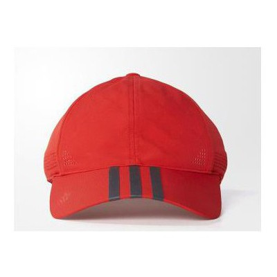 Adidas 37063 Aj9458 Ccool Cap 3s Şapka Aj9458