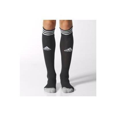 Adidas 37082 X20990 Adisock 12 Çorap X20990
