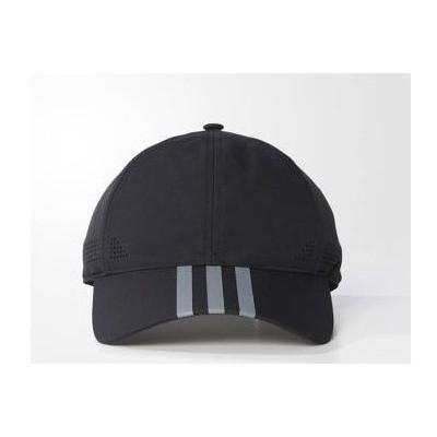 Adidas 37123 Aj9457 Ccool Cap 3s Şapka Aj9457