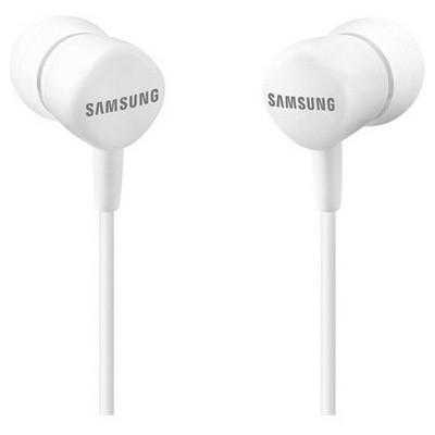 Samsung HS130 Mikrofonlu Kulak İçi Kulaklık - Beyaz (EO-HS1303WEGWW)
